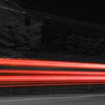 Характеристики світлодіодів: споживання струму, напруга, потужність і світловіддача