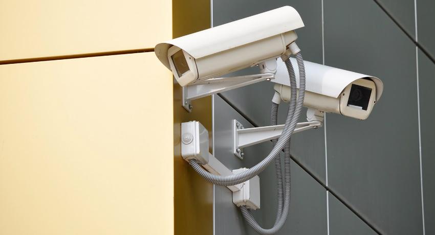 Картинки по запросу Комплекти відеоспостереження для приватного будинку