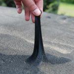 Рідка гума для гідроізоляції: відгуки про матеріал + особливості застосування