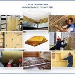 Мінплити: технічні характеристики, критерії вибору + порівняння виробників