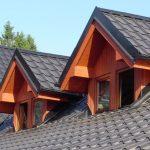 """Ондулін для даху: що це таке, види, характеристики та правила монтажу """"єврошиферу"""""""