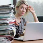 10 порад професіоналів, як знайти хорошу роботу