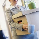 Як правильно поміняти роботу