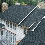 Ондулін або профнастил – що краще для облаштування даху будинку? порівняльний огляд