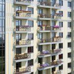 Что купить – новостройку в Киеве или квартиру на вторичном рынке