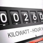 Как уменьшить энергопотребление бойлера