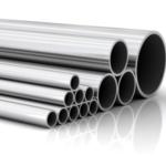 Тонкостенные трубы: особенности, применение, преимущества