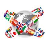 Достоинства услуг бюро переводов
