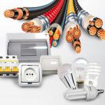 Электротовары — от технологии к дизайну