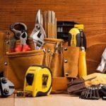 9 советов как выбрать инструменты для строительных работ