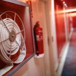 Пожежна безпека Вашого дому