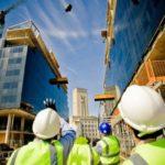 Вступление в СРО,  сертификат ISO 9001 и другие документы для строительства