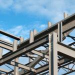Модульные здания – удобные решения для быстрого строительства