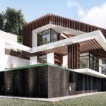 Какой вариант проектирования дома выбрать