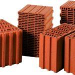 Керамические блоки – именно то, что вам нужно при строительстве