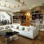 Как сэкономить тепловую энергию в квартире?