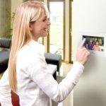 Преимущества и особенности IP домофонов