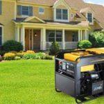 Дизельный генераторы для дома: как правильно выбрать