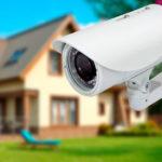 Видеонаблюдение в вашем доме: выбор модели и установка