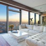 Портал недвижимости в Днепре: быстрый поиск и безопасность совершения сделок