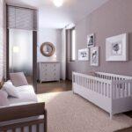 Кровати для детей: отечественные или импортные?