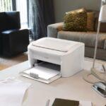 На что стоит обратить внимание при выборе принтера
