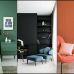 Головні тренди інтер'єру квартири та будинку у 2020 році