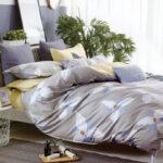 Индивидуальный пошив домашнего текстиля