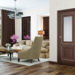 Качественные двери фабрики Папа Карло