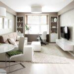 Поддержание нормальной влажности в квартире
