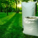 Мешки для строительного мусора: какой материал выбрать