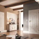 За семью замками: как выбрать межкомнатные двери от производителя