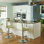 Лучшие модели стульев для дома и офиса