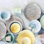 Выбор посуды: материал изготовления и производитель