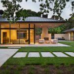 Как построить дом собственной мечты с минимальным бюджетом