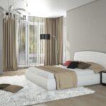 Кровати для комфортного отдыха и здорового сна