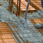 Разновидности и особенности глубинных вибраторов для бетона