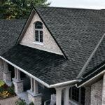 Строительство своими руками: а вот и крыша