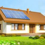 Солнечные батареи: виды и обслуживание