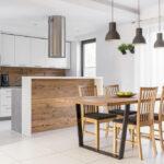 Изготовление и дизайн мебели на заказ