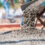 Марки бетона: отличия и применение