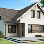 Как построить дом из газобетона, советы по выбору