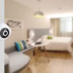 Камера для видеонаблюдения и процесс ее подключения