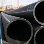 Преимущества полиэтиленовых водопроводных труб