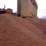 Керамзит как строительный материал: свойства и характеристики