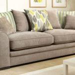 Что лучше для мебели: флок или велюр?