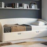 Качественные подростковые кровати ー залог здоровья вашего ребенка