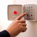 Комплект охранной сигнализации: эффективность работы и безопасность