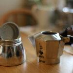 Выбираем гейзерную кофеварку: на что обратить внимание при покупке
