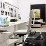 Не только кресла: как обустроить офис по законам эргономики